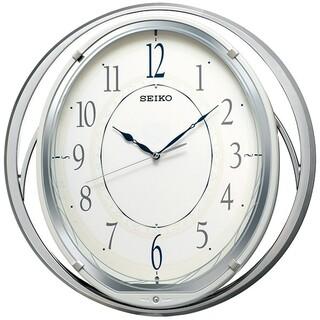 セイコー(SEIKO)のSEIKO 壁掛け 振り子 メロディ16曲(掛時計/柱時計)