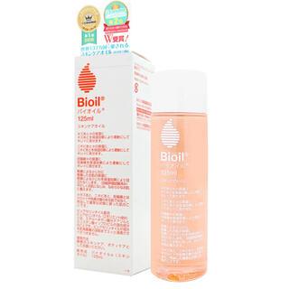 Bioil - バイオイル★新品未使用★大容量125ml