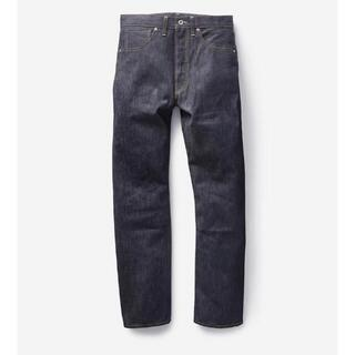Levi's - LEVI'S 1944 501XX PERFECT IMPERFECTION