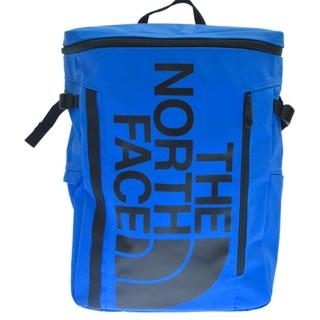 THE NORTH FACE - THE NORTH FACE ザノースフェイス ショルダーバッグ