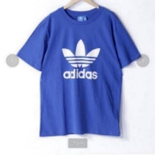 adidas オーバーサイズTシャツ STUSSY X-LARGE NIKE