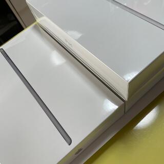 Apple - iPad8 第8世代 32GB×1、128GB×2 合計3台 新品未開封