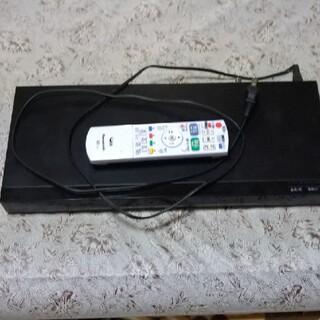 パナソニック(Panasonic)のdmr-brs530(ブルーレイレコーダー)
