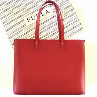 Furla - フルラ トートバッグ 新品