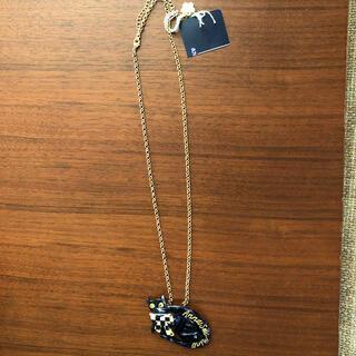 アナスイミニ(ANNA SUI mini)の新品タグ付きアナスイミニ ネックレス(その他)