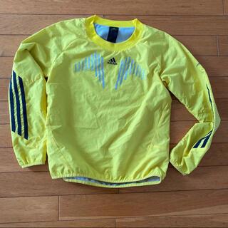 adidas - preadator サッカー ユニフォーム 140