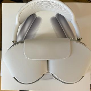 Apple - Airpods Max 美品