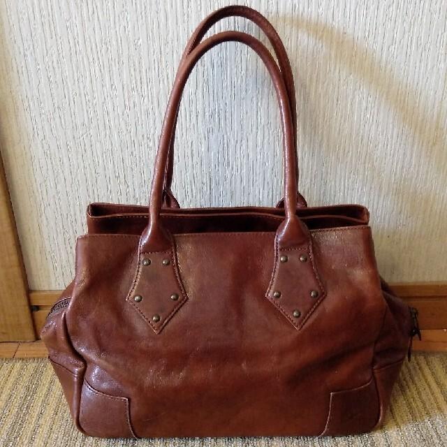 Vivienne Westwood(ヴィヴィアンウエストウッド)のお値下げ。Vivienne Westwood ハンドバッグ レディースのバッグ(ハンドバッグ)の商品写真