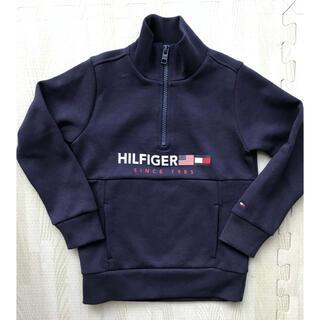 TOMMY HILFIGER - トミーヒルフィガー トレーナー