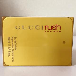 Gucci - GUCCI rush  FOR MEN