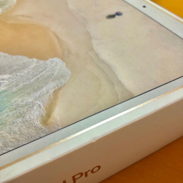 iPad(アイパッド)のipad pro 10.5インチ 64GB&apple pencilセット スマホ/家電/カメラのPC/タブレット(タブレット)の商品写真
