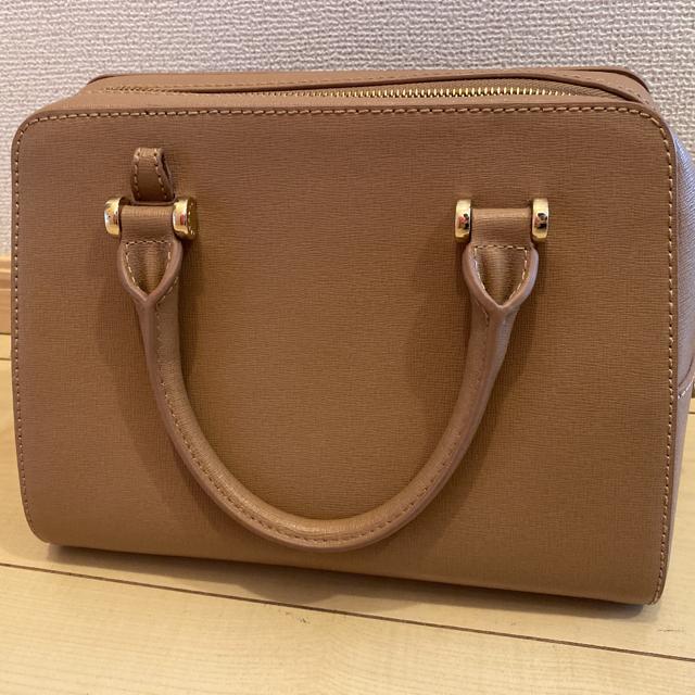 Furla(フルラ)のFURLA  バッグ レディースのバッグ(ハンドバッグ)の商品写真