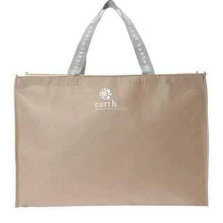 earth music & ecology - アースミュージックアンドエコロジー 福袋