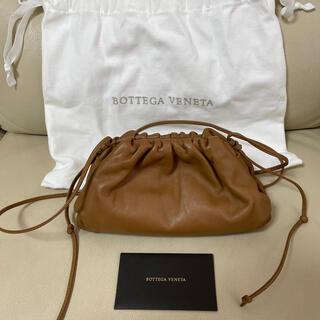 Bottega Veneta - BOTTEGA VENETA ボッテガヴェネタ ミニ ザ ポーチ