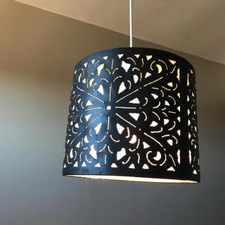 アクタス(ACTUS)のペンダントライト ダイニング照明 天井照明 灯具 インテリア ランプシェード(天井照明)