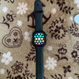 Apple Watch - アップルウォッチ