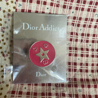 ディオール(Dior)のDior addict(その他)