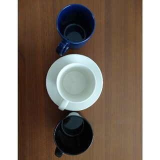 イッタラ(iittala)のiittala マグカップ(グラス/カップ)
