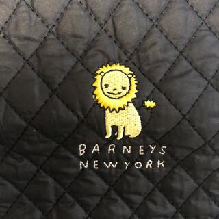 バーニーズニューヨーク(BARNEYS NEW YORK)のオムツ替え シート(おむつ替えマット)
