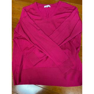 PLST - PLST  セーター