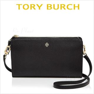 Tory Burch - 明日には消去!早い者勝ち!トリーバーチ ショルダーバッグ