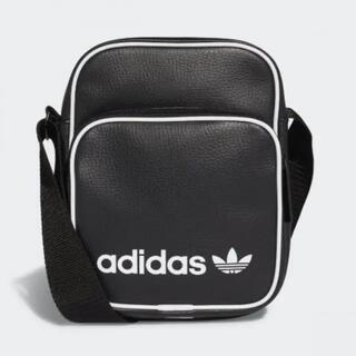 adidas - adidas originals ショルダーバッグ 男女兼用
