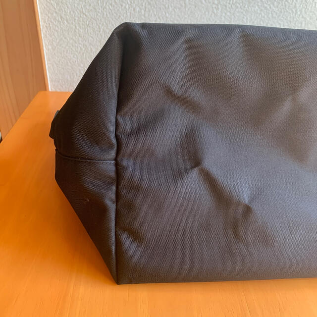Herve Chapelier(エルベシャプリエ)のあきのやま様専用 エルベシャプリエ トートバック レディースのバッグ(トートバッグ)の商品写真