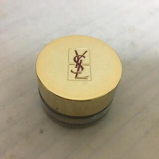 イヴサンローランボーテ(Yves Saint Laurent Beaute)の【イヴ・サンローラン】 クリームアイライナー(アイライナー)