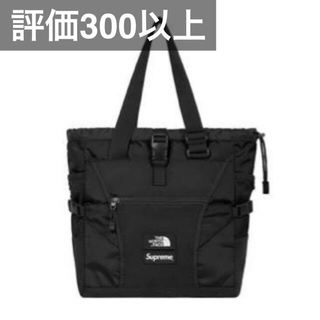 Supreme - Supreme North Face Adventure Tote Bag