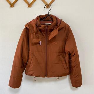 レピピアルマリオ(repipi armario)のレピピアルマリオ repipi armario S サイズ ブラウン(ジャケット/上着)