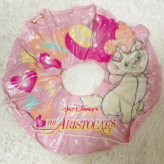 ディズニー(Disney)の浮き輪♡(マリン/スイミング)