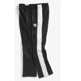 Needles - NEEDLES x AWGE track pants L