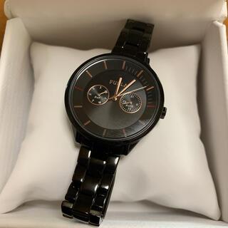 FURLA(フルラ)レディース 腕時計