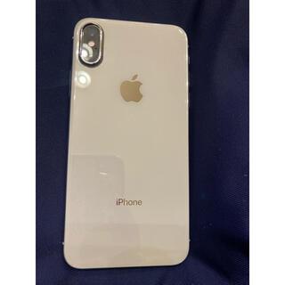 iPhone - iPhoneX64GB
