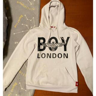 ボーイロンドン(Boy London)のボーイロンドン パーカー(パーカー)