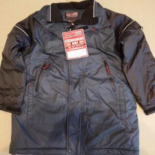 アイトス(AITOZ)の防寒服 作業服 アイトス AZ-6060(ナイロンジャケット)