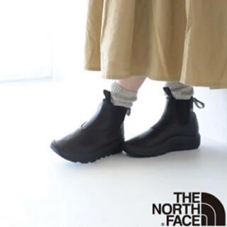 THE NORTH FACE - 人気*North Face *アプレサイド ゴアブーツ*25cm