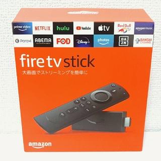Fire TV Stick ファイヤー テレビ スティック第3世代 第2世代(映像用ケーブル)
