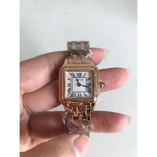 カルティエ(Cartier)の★即購入!!カルティエ Cartier☆☆級品☆腕時計(その他)