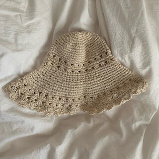 Lochie - 麦わら帽子