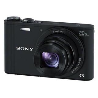 SONY - 未開封品★6台★DSC-WX350