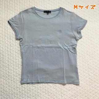 ラルフローレン(Ralph Lauren)のMサイズ★Ralph LaurenTシャツ(Tシャツ(半袖/袖なし))
