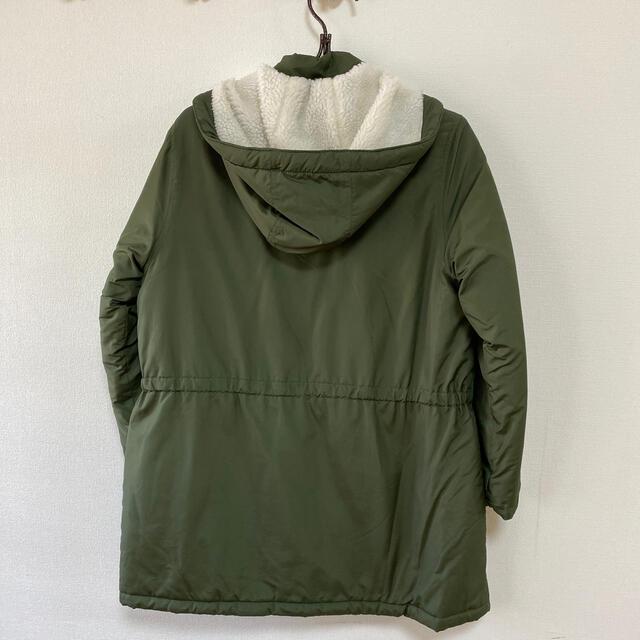 JENNI(ジェニィ)のシスタージェニー ジェニー 150 ジャンパー キッズ/ベビー/マタニティのキッズ服女の子用(90cm~)(ジャケット/上着)の商品写真
