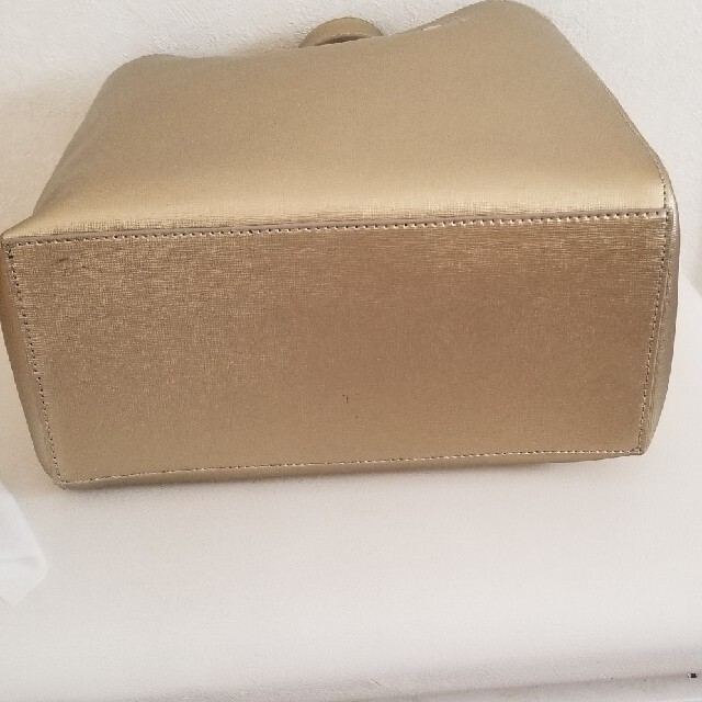 Furla(フルラ)のフルラバッグ⭐ レディースのバッグ(ハンドバッグ)の商品写真