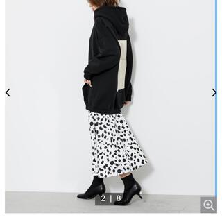 rienda - 人気スカート