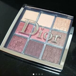 Dior - Dior アイシャドウパレット