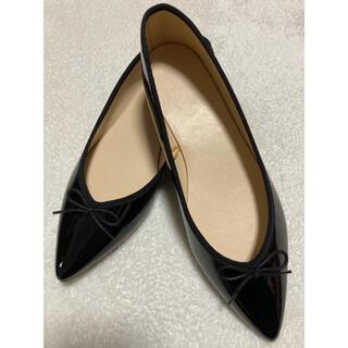 GU - 靴 Lサイズ