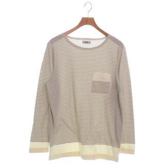 アクネ(ACNE)のAcne Tシャツ・カットソー メンズ(Tシャツ/カットソー(半袖/袖なし))