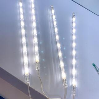 イケア(IKEA)のIKEA dioder イケア 照明 廃盤 白色 ディオーデル LED (その他)