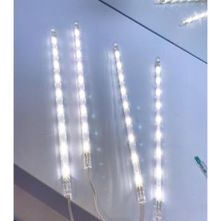 イケア(IKEA)のIKEA dioder イケア 照明 廃盤 白色 ディオーデル LED(その他)